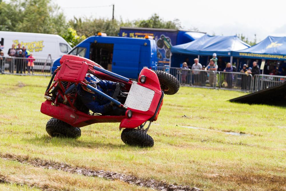 2014_08_10-Extreme Stunt Show-21.jpg