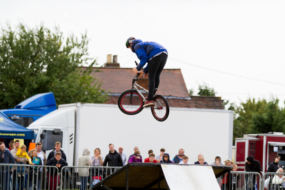 2014_08_10-Extreme Stunt Show-25.jpg