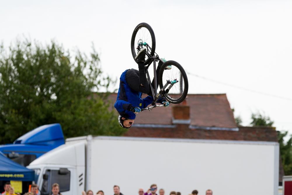 2014_08_10-Extreme Stunt Show-26.jpg