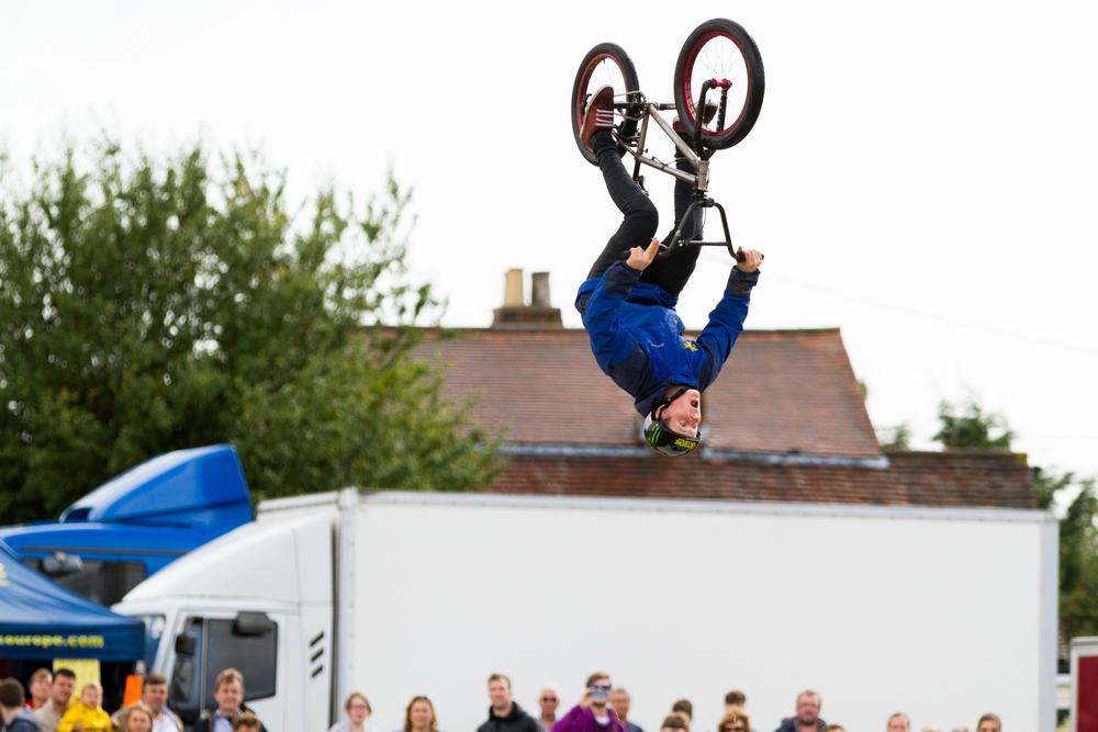 2014_08_10-Extreme Stunt Show-27.jpg