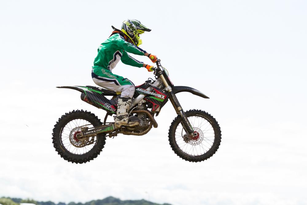2014_08_10-Extreme Stunt Show-28.jpg