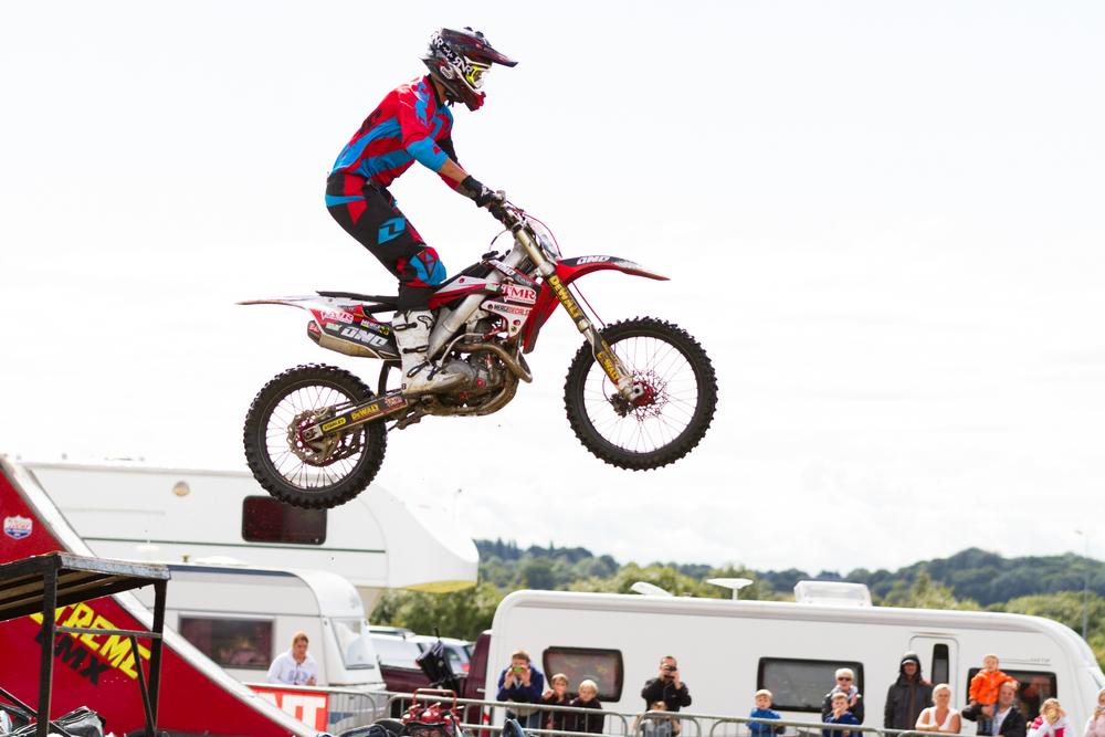 2014_08_10-Extreme Stunt Show-29.jpg