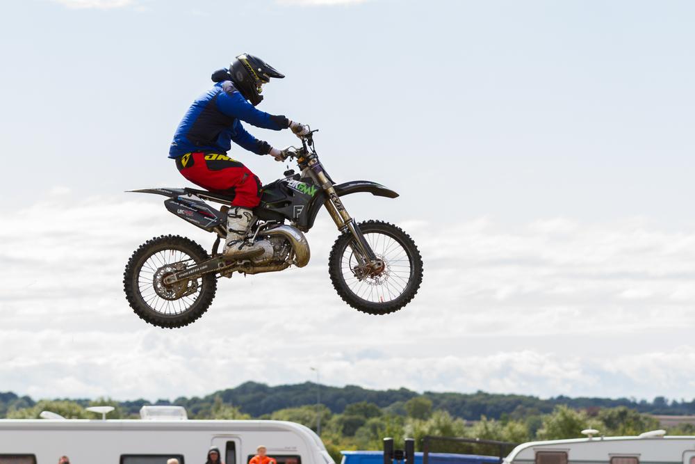 2014_08_10-Extreme Stunt Show-30.jpg