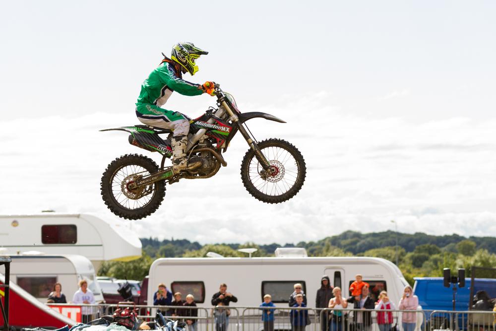 2014_08_10-Extreme Stunt Show-31.jpg