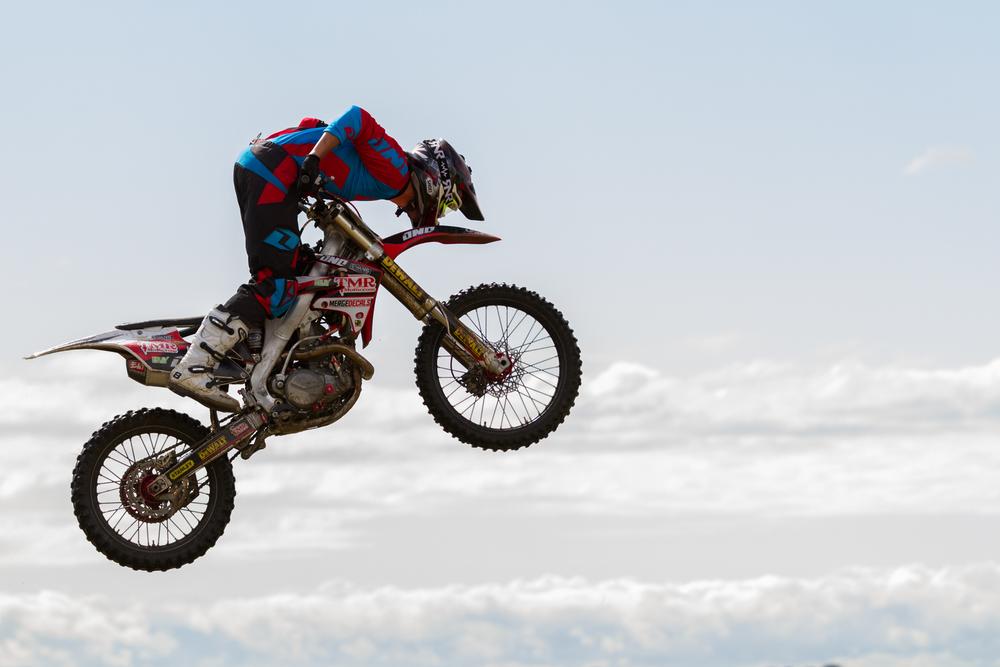 2014_08_10-Extreme Stunt Show-32.jpg