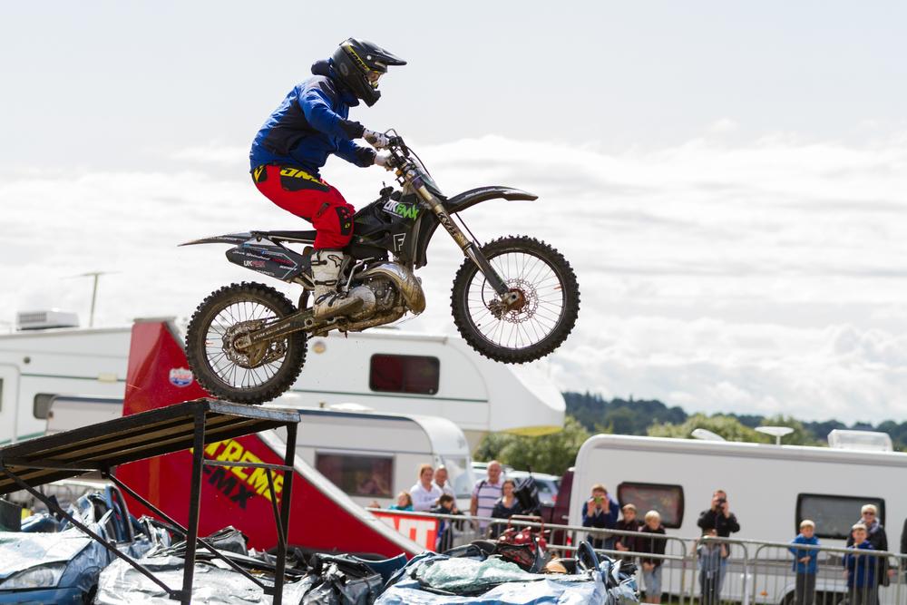 2014_08_10-Extreme Stunt Show-33.jpg