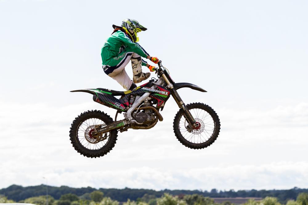 2014_08_10-Extreme Stunt Show-35.jpg