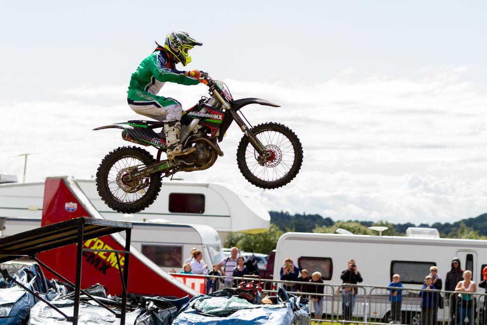 2014_08_10-Extreme Stunt Show-34.jpg