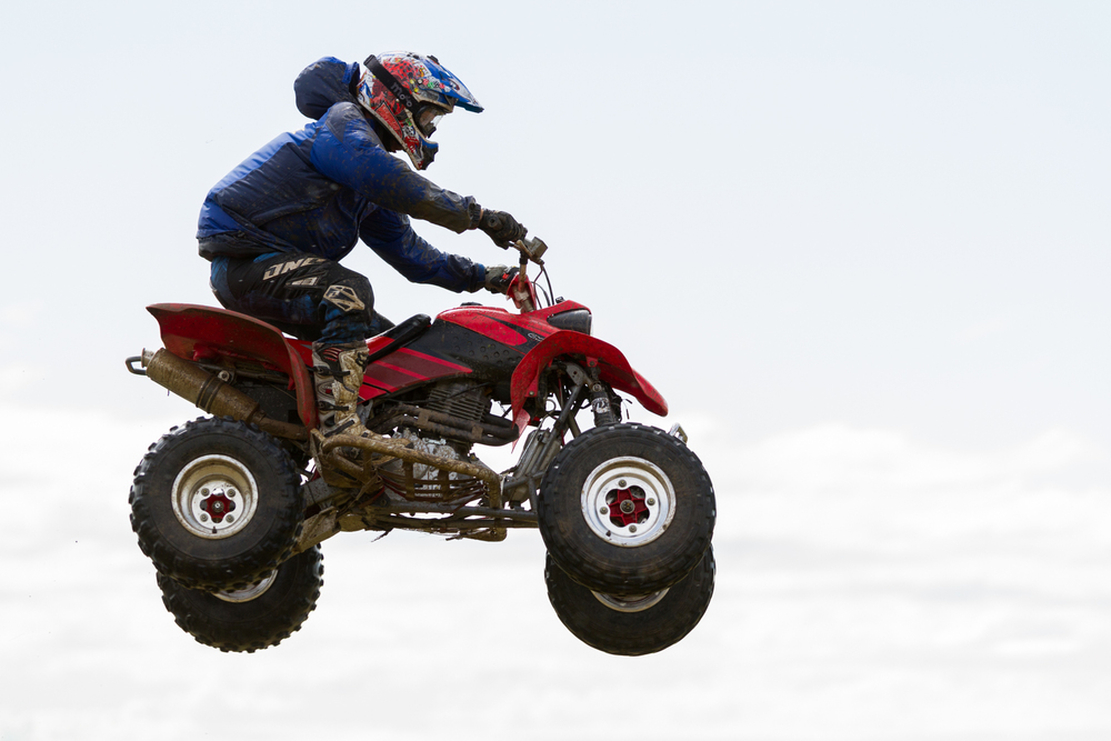2014_08_10-Extreme Stunt Show-36.jpg