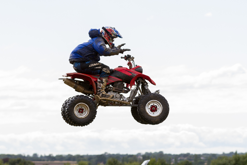 2014_08_10-Extreme Stunt Show-37.jpg
