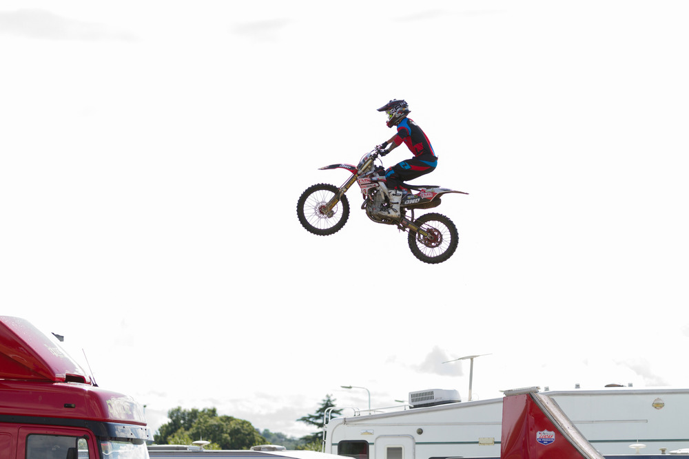 2014_08_10-Extreme Stunt Show-39.jpg