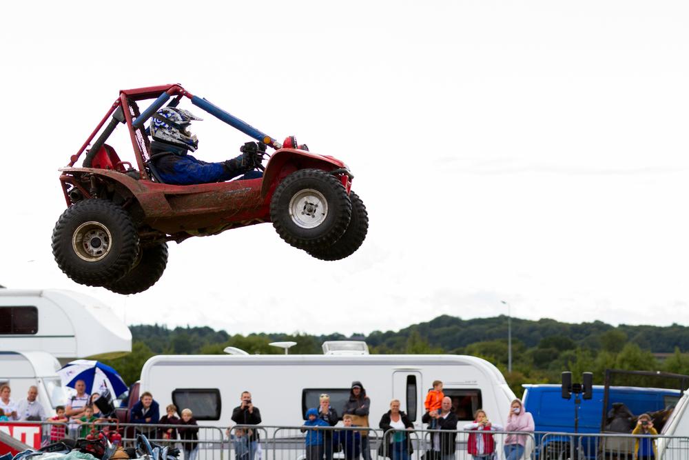 2014_08_10-Extreme Stunt Show-38.jpg