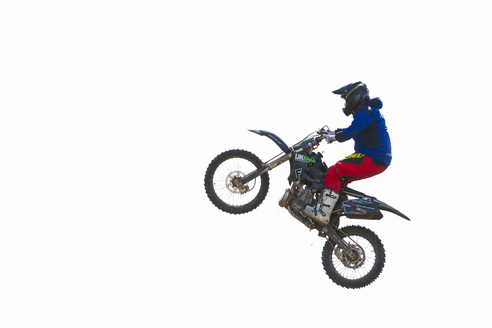 2014_08_10-Extreme Stunt Show-40.jpg