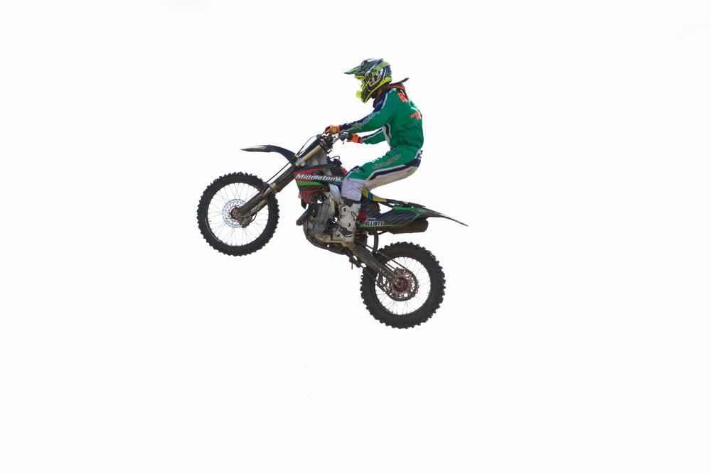2014_08_10-Extreme Stunt Show-41.jpg