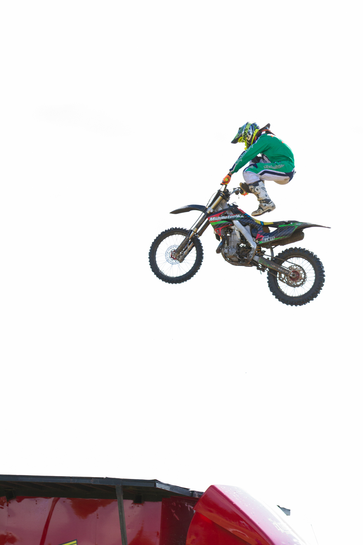 2014_08_10-Extreme Stunt Show-43.jpg