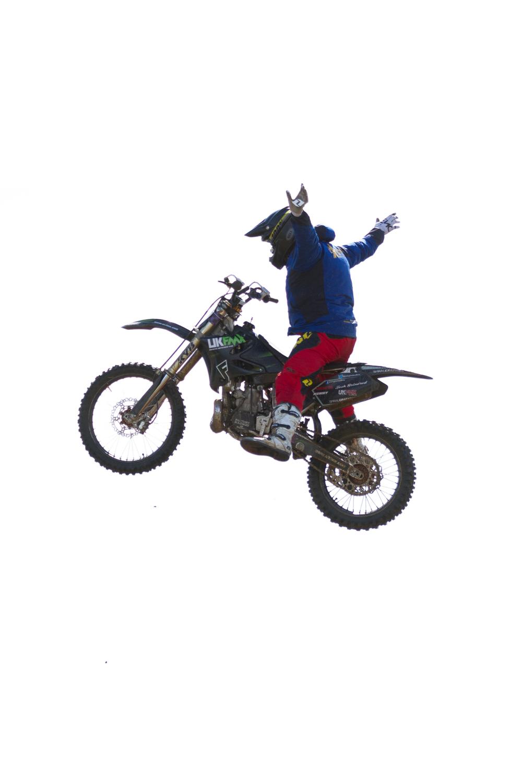 2014_08_10-Extreme Stunt Show-44.jpg