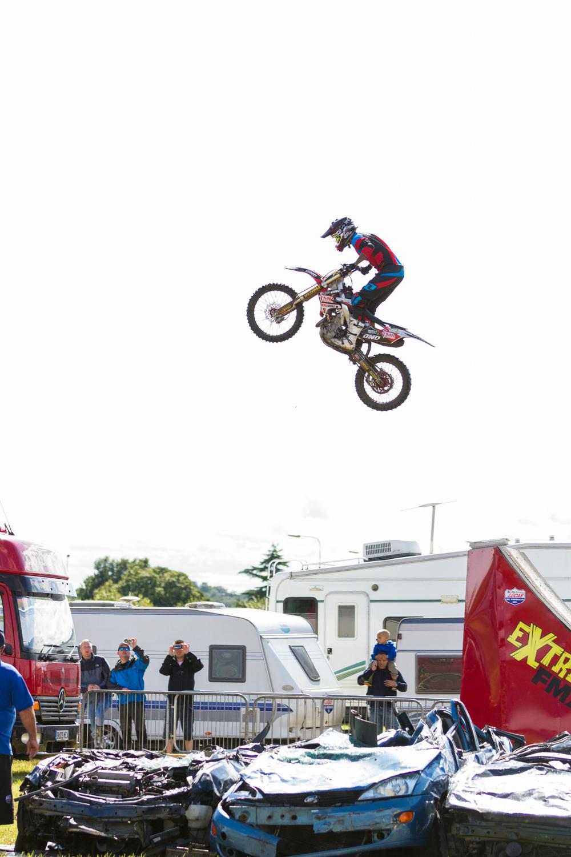 2014_08_10-Extreme Stunt Show-45.jpg
