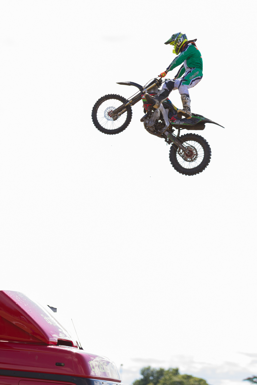2014_08_10-Extreme Stunt Show-42.jpg