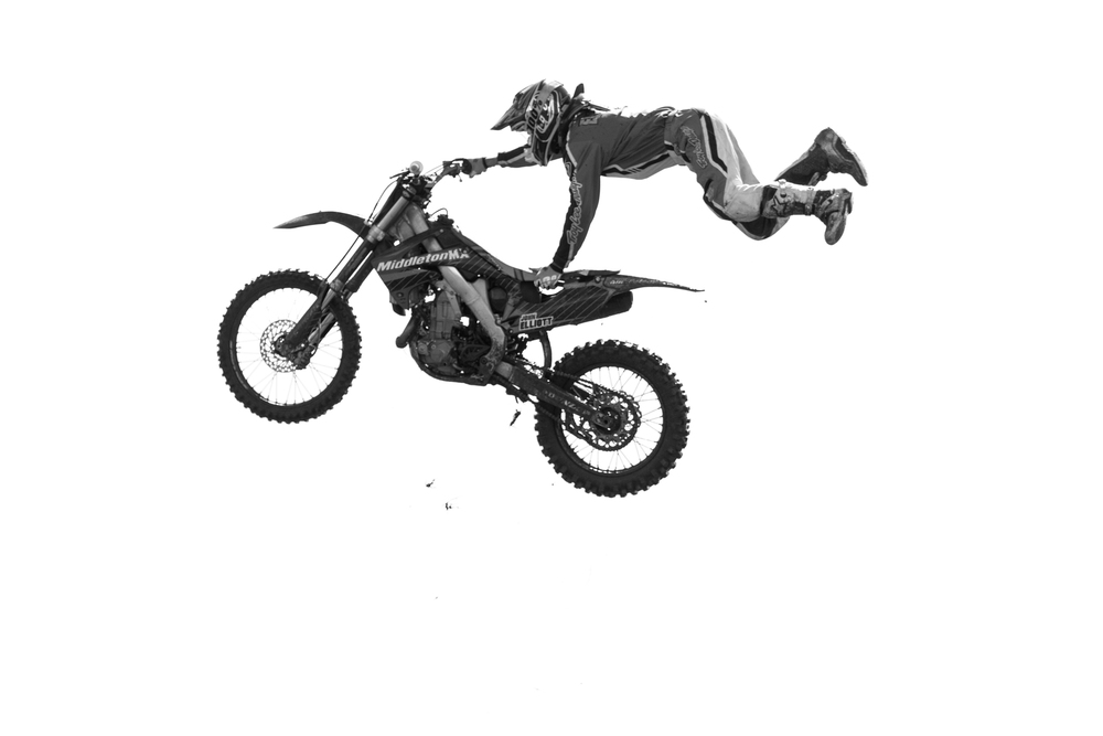 2014_08_10-Extreme Stunt Show-46.jpg