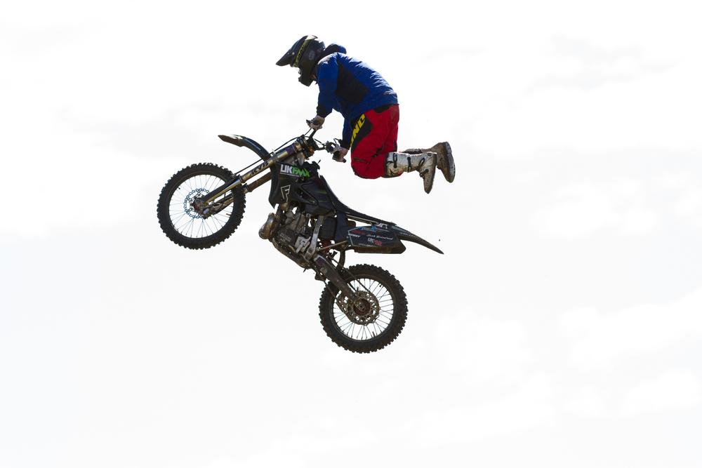 2014_08_10-Extreme Stunt Show-48.jpg