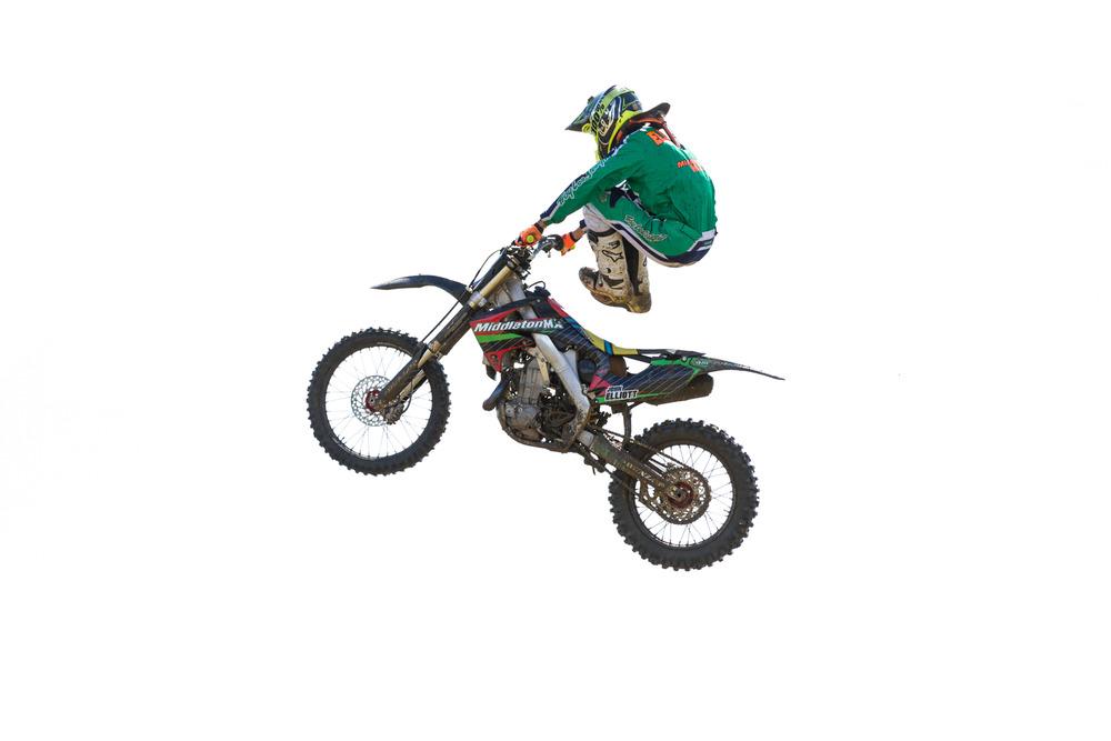 2014_08_10-Extreme Stunt Show-47.jpg