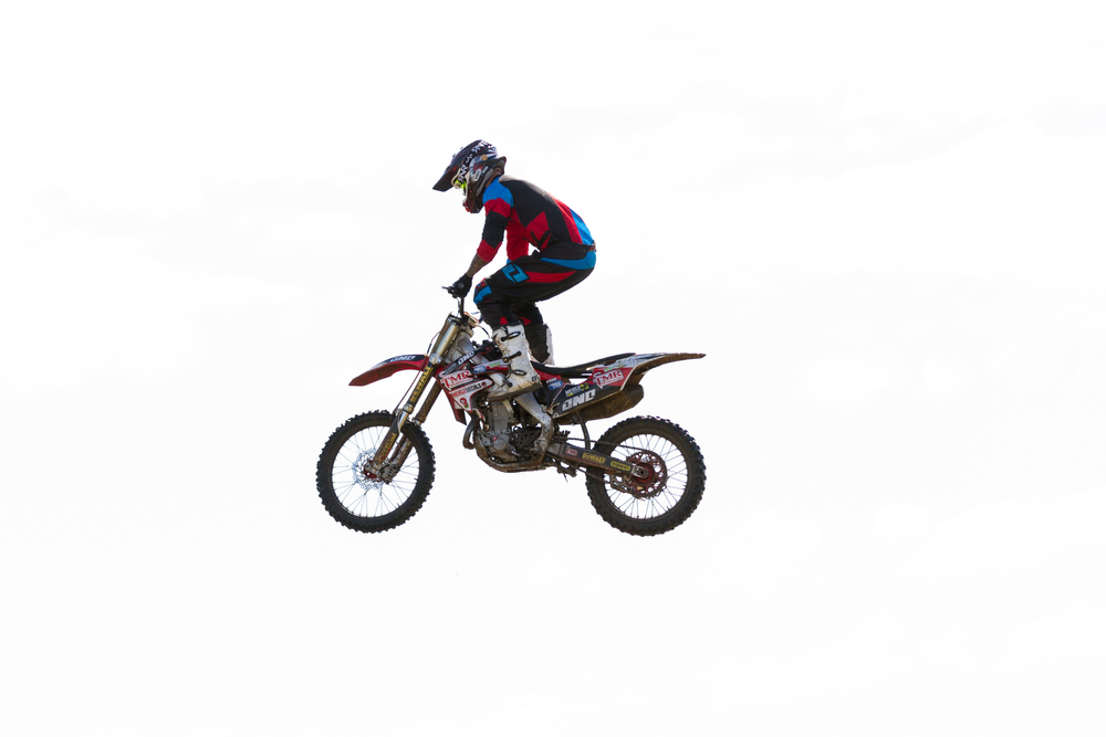 2014_08_10-Extreme Stunt Show-49.jpg