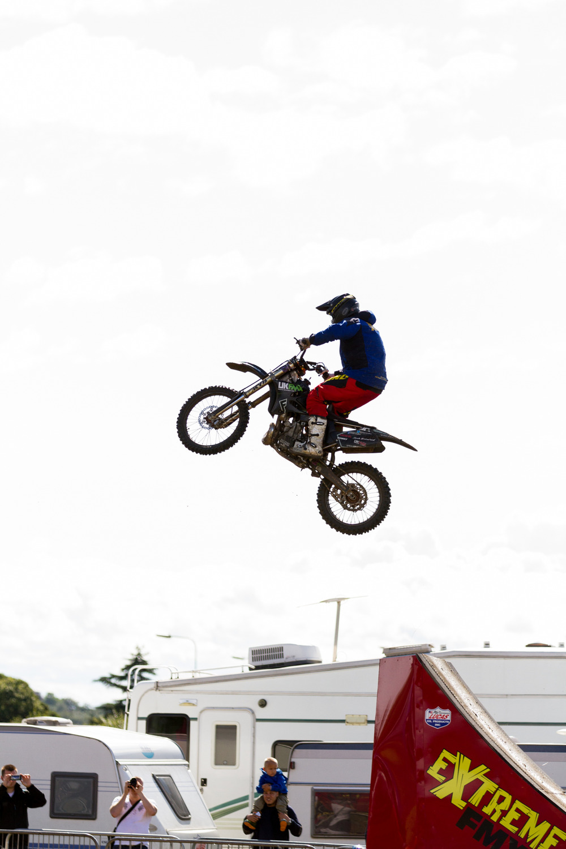 2014_08_10-Extreme Stunt Show-51.jpg