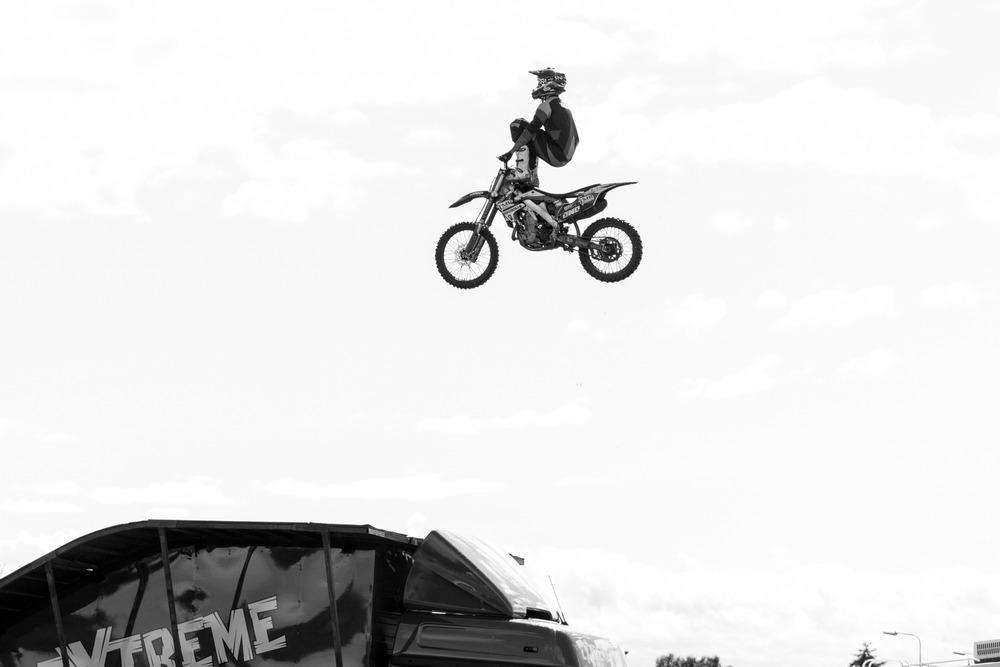 2014_08_10-Extreme Stunt Show-50.jpg