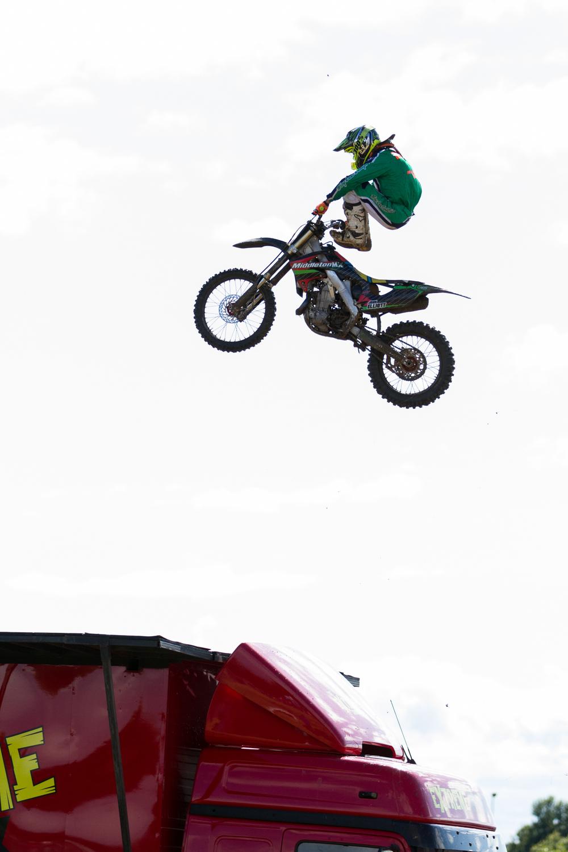 2014_08_10-Extreme Stunt Show-52.jpg