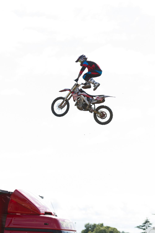 2014_08_10-Extreme Stunt Show-53.jpg