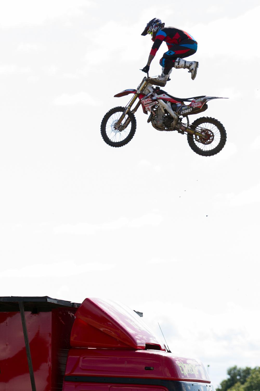 2014_08_10-Extreme Stunt Show-54.jpg