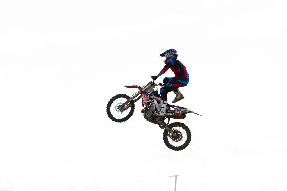 2014_08_10-Extreme Stunt Show-56.jpg