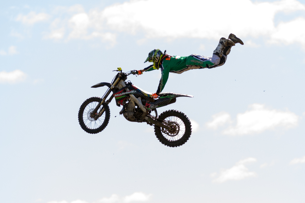 2014_08_10-Extreme Stunt Show-57.jpg