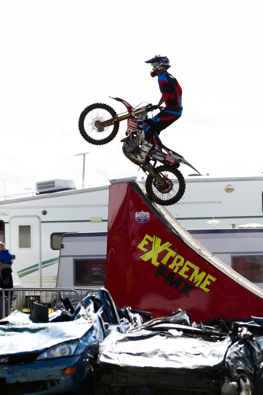 2014_08_10-Extreme Stunt Show-55.jpg
