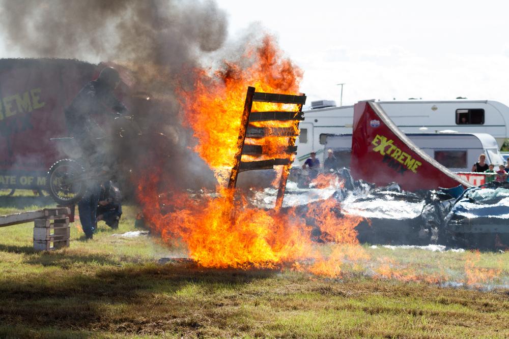 2014_08_10-Extreme Stunt Show-58.jpg