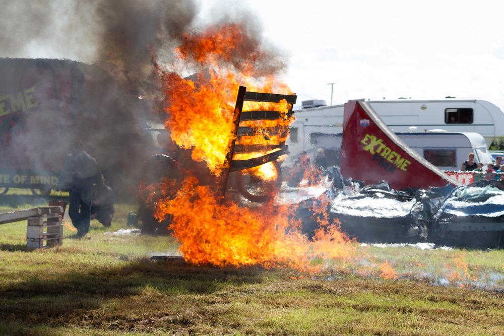 2014_08_10-Extreme Stunt Show-59.jpg