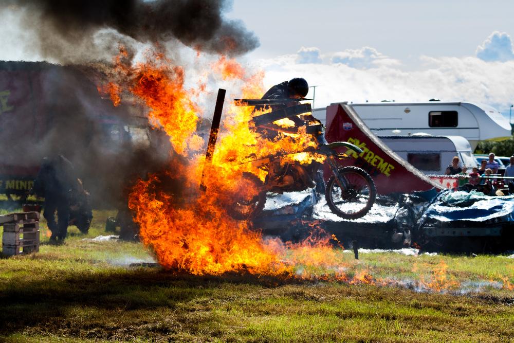 2014_08_10-Extreme Stunt Show-60.jpg