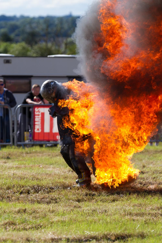 2014_08_10-Extreme Stunt Show-62.jpg