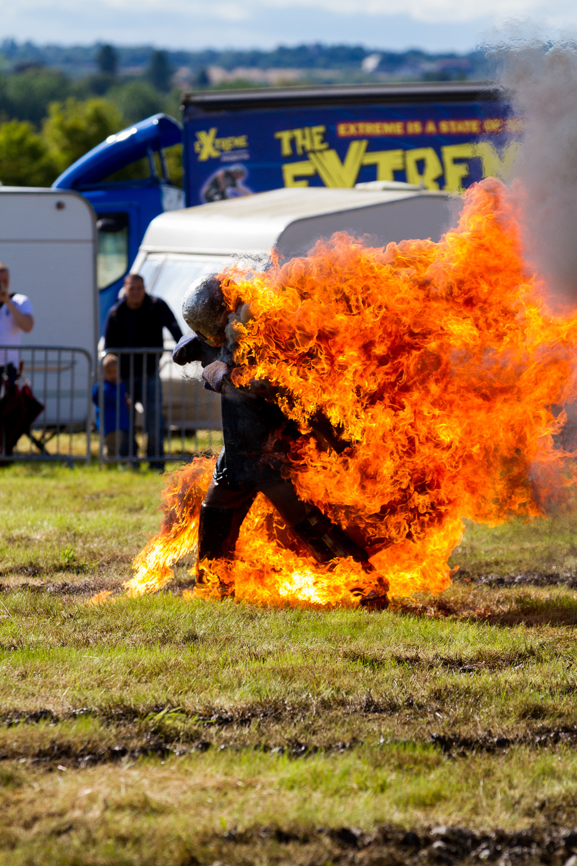 2014_08_10-Extreme Stunt Show-61.jpg