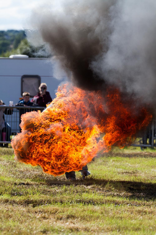 2014_08_10-Extreme Stunt Show-63.jpg