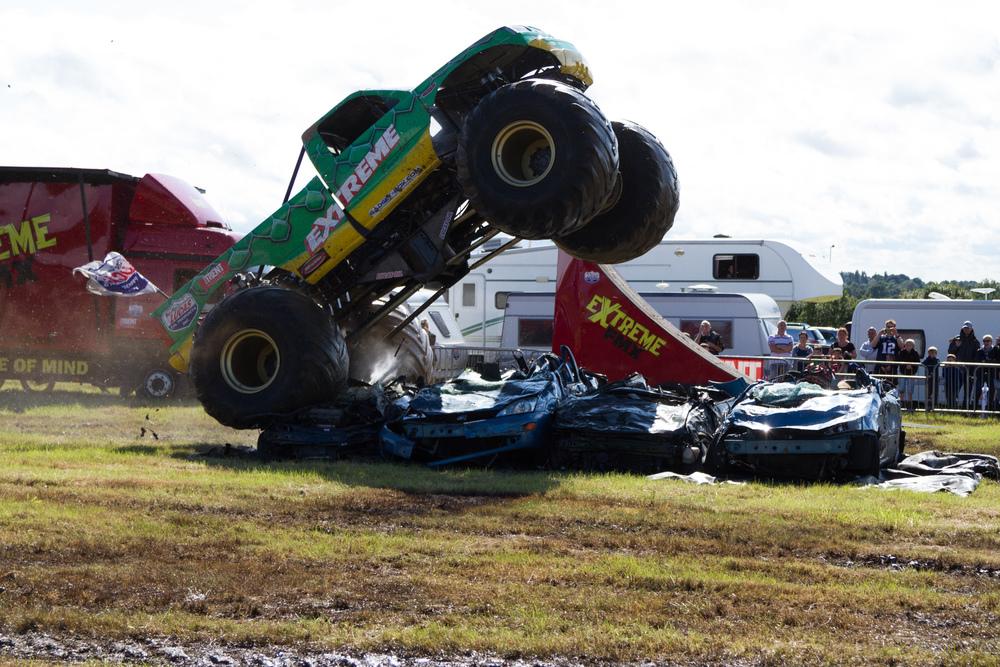 2014_08_10-Extreme Stunt Show-66.jpg