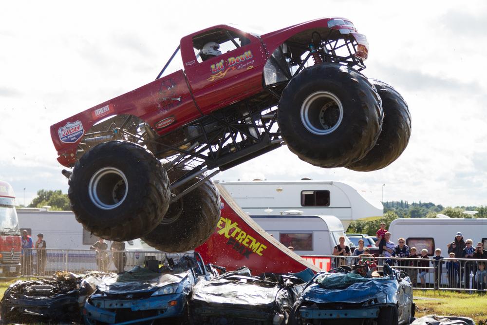 2014_08_10-Extreme Stunt Show-68.jpg