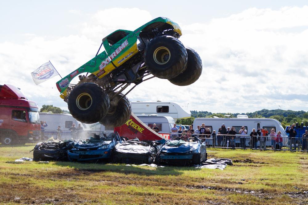 2014_08_10-Extreme Stunt Show-67.jpg