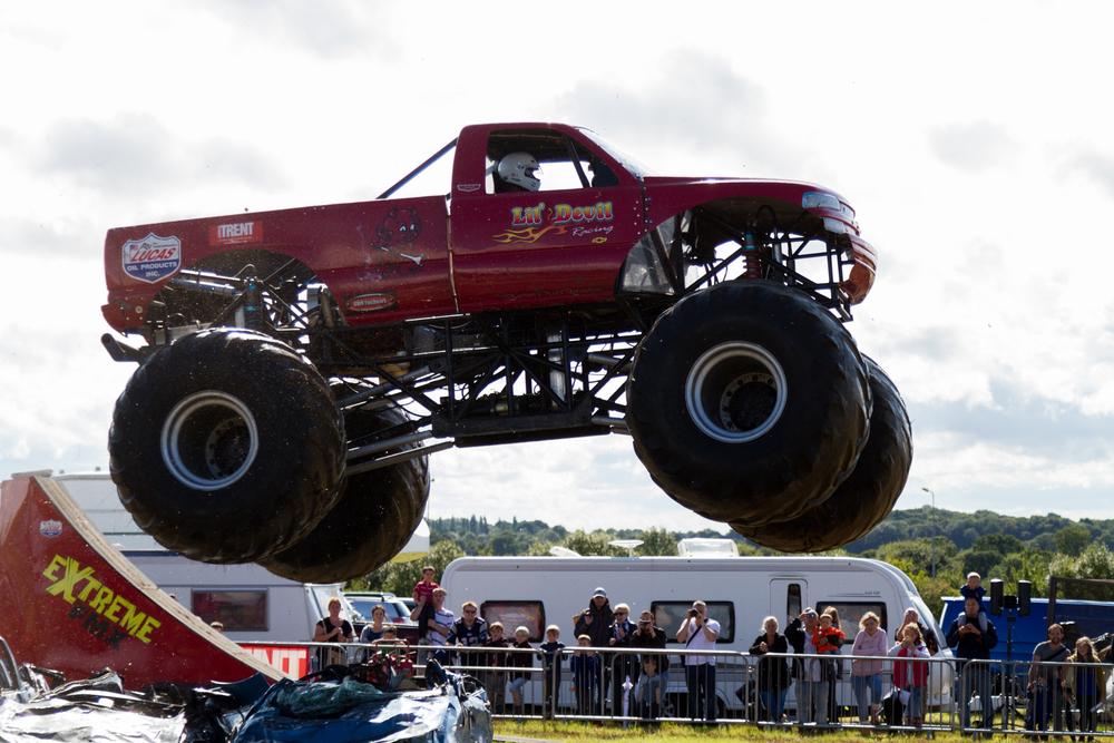 2014_08_10-Extreme Stunt Show-69.jpg