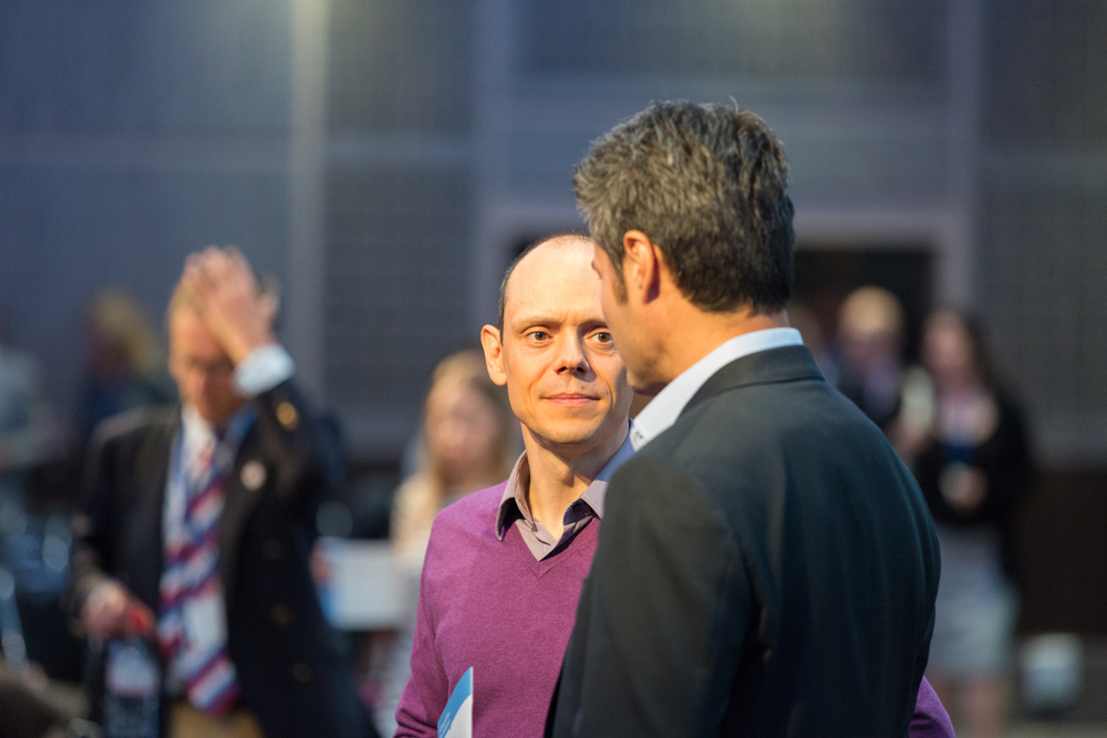 2014_09_11-Trust Conference 2014-17.jpg