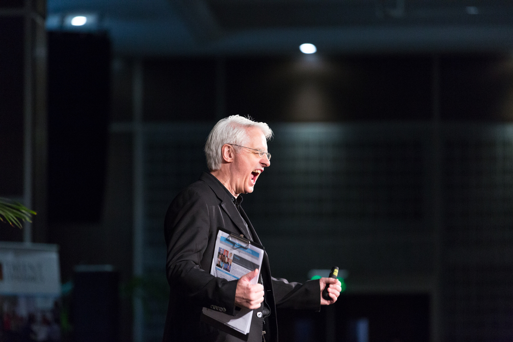 2014_09_11-Trust Conference 2014-21.jpg