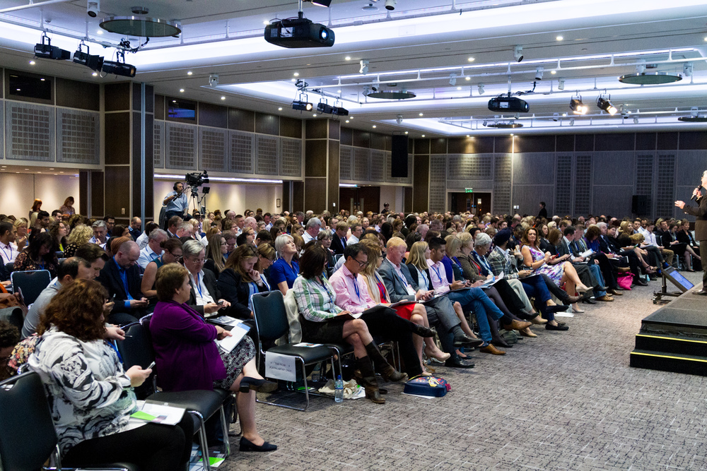 2014_09_11-Trust Conference 2014-72.jpg