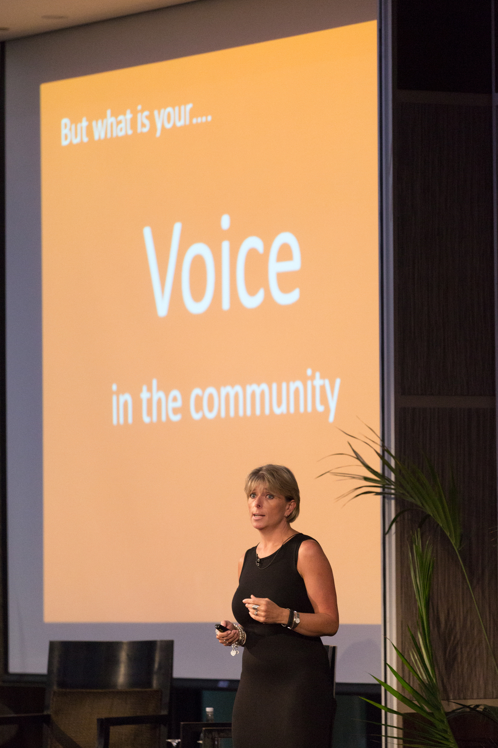 2014_09_11-Trust Conference 2014-159.jpg