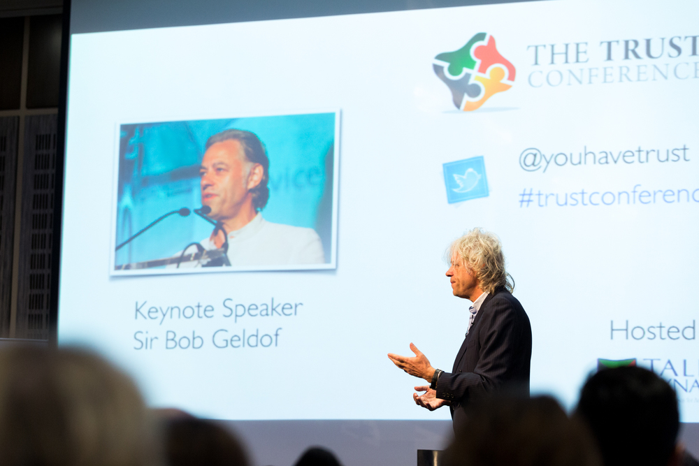 2014_09_11-Trust Conference 2014-191.jpg