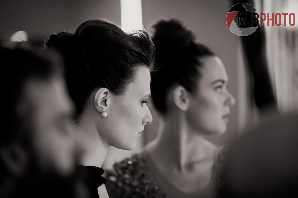 2014_09_12-Couture Fashion Week-6.jpg